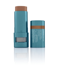 Total Protection Color Balm SPF 50 - Bronze