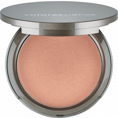 Pressed Mineral Illuminator Morning Glow